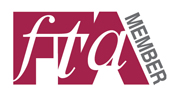 Flexographic Technical Association (FTA) Logo