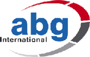 ABG International Logo
