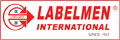 Labelmen Machinery Co., LTD Logo