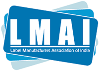 Label Manufacturing Association of India Logo