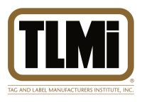 Tag & Label Manufacturers Institue (TLMI) Logo