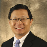 David Ho sales photo