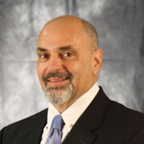 Bob Hoffman sales photo