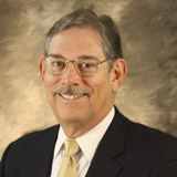 Ed Pittman sales photo