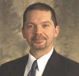 Gavin Rittmeyer sales photo