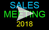 Martin Sales Meeeting Video 2018